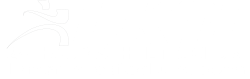 lkn athletic club